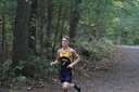 Cross Country Update: Freshman Emilio Lenone Sets Pace for Spartans