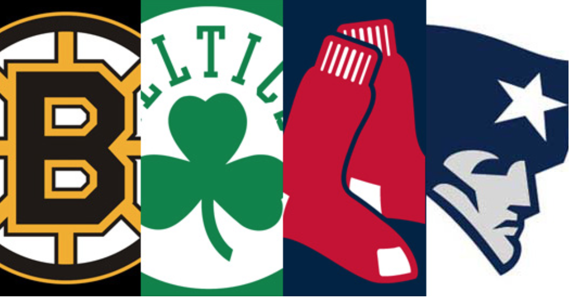This Week in Boston Sports